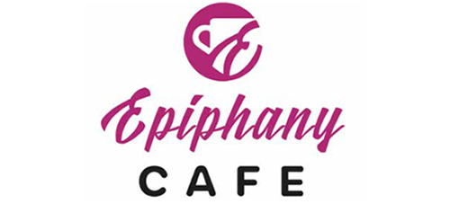 Epiphany Cafe logo